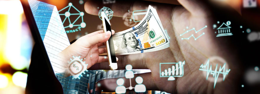 What is Fintech and how can it help my company?