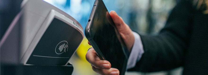 How to use and accept mobile payments
