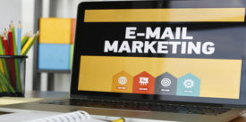 9 ways your company should be using email marketing